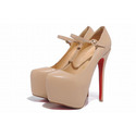 Christian-louboutin-lady-daf-160mm-patent-leather-mary-jane-pumps-nude-001-01