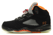 Womenjordanshoes-women-jordan-5-orange-black-grey-004-02