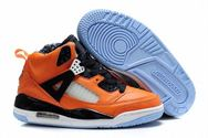 Air-jordan-3.5-retro-kids-shoes-004-01