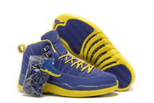 Low-cost-sneaker-jordan-12-002-01-purple-trueyellow_large