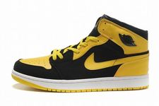 Shop-nike-shoes-cheap-jordan-basketball-shoes-store-nike-air-jordan-1-men-big-shoes-white-yellow-size14-size15-003-01-sale-online_large