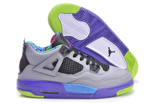 Athletic-shoes-women-air-jordan-4-017-001-retro-bel-air-fresh-prince-of-bel-air-limited-release_large