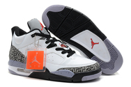 Popular-new-shoes-jordan-son-of-mars-low-05-001-white-gym-red-black-cement-grey
