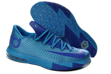Cheap-top-shoes-mens-nike-zoom-kd-vi-022-001-low-royal-blue-kevin-durant-shoes_large