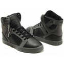 Skate-shoes-store-supra-skytop-high-tops-men-shoes-013-02