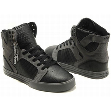 Skate-shoes-store-supra-skytop-high-tops-men-shoes-013-02_large