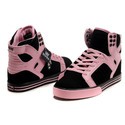 Cheap-new-sneaker-supra-skytop-007-02-womens-pink-black-suede-sneakers