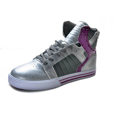 Cheap-new-sneaker-supra-skytop-046-02-silver-grey-purple-men-shoes_large