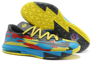 Cheap-top-shoes-nike-kd-vi-01-001-venice-beach-stadium-grey-metallic-silver-tour-yellow