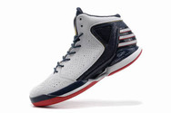 New-design-sneakers-adizero-derrick-rose-773-003-01-white-darkblue-red