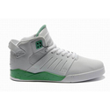 Skate-shoes-store-supra-skytop-iii-men-shoes-007-02