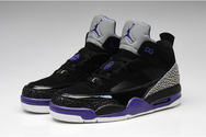Popular-new-shoes-jordan-son-of-mars-low-03-001-black-grape-ice-white