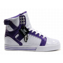 Supra-skate-shoes-hightop-supra-skytop-high-tops-women-shoes-021-01