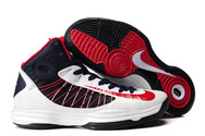 Popular-sneakers-online-women-hyperdunk-x-2012-011-01-lebron-james-usa-pe-universityred-white-blue