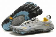 Women-vibram-five-fingers-bikila-ls-grey-blue-black-shoes-01