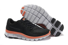 Nike-free-5.0-v4-002-shoes_large