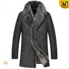 Mens_fur_coats_855483a_2_large