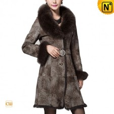 Rabbit_fur_lined_coat_640216a1_large