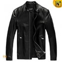 Slim_black_leather_jacket_809012a