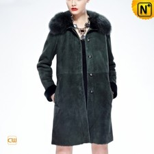 Spanish_merino_shearling_coat_644392aa_1_large