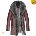 Fur_leather_shearling_coats_852465j