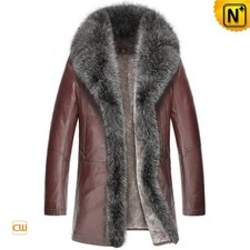 Fur_leather_shearling_coats_852465j_large