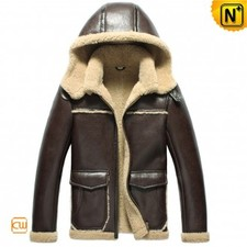 Hooded_shearling_bomber_jacket_856160j_large