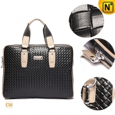 Mens_black_leather_bag_901491a7_large
