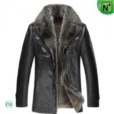 Mens_leather_blazer_jacket_868871n1_large