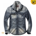Acid_wash_denim_shirt_114312a1