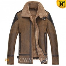 Mens_brown_bomber_jacket_cw861250_1_large