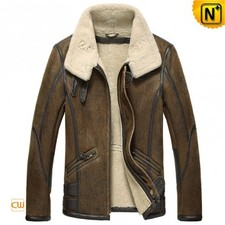 Brown_sheepskin_flight_jacket_860209j_large