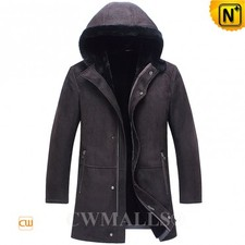 Brown-hooded-shearling-coat-cw836052a_large