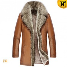 Shearling_coat_with_fur_collar_868565j_large