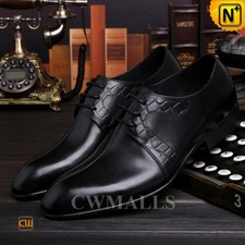 Leather_derby_shoes_716007a_large