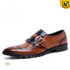 Wingtip_loafers_mens_316205a_large