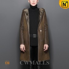 Shearling_hooded_coat_605523a_large