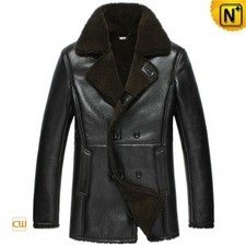 Double_breasted_shearling_coat_852158j_large