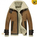 Brown_sheepskin_bomber_jacket_860216j