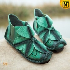 Green_leather_shoes_womens_305035a_large