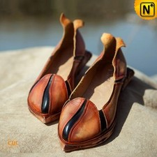 Soft_leather_flat_shoes_305147a_large