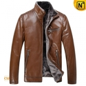 Mens_leather_shearling_jackets_877239a1