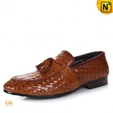 Woven_dress_loafers_men_750068a8_large