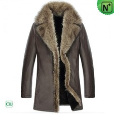 Mens_fur_collar_coat_852468m_large