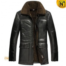 Sheepskin_coat_865111j_large