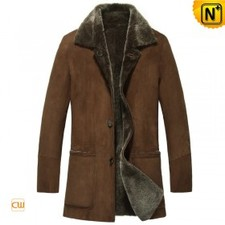 Brown_sheepskin_coats_mens_833168a_1_large