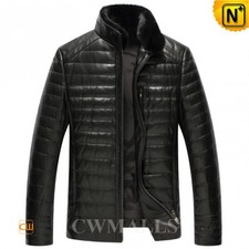 Leather_down_jacket_846025a_large