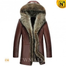 Hooded_shearling_coat_cw855306j4_large