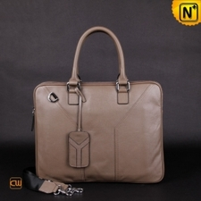 Leather_laptop_briefcase_men_914027a1_large