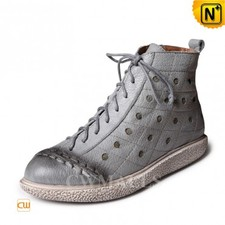 Womens_grey_ankle_boots_305226a1_large